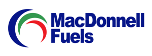 Logo for Macdonnell Fuels Ltd.