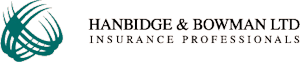 Logo for Hanbidge and Bowman Ltd.