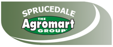 Logo for Sprucedale - The Agromart Group